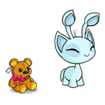 http://images.neopets.com/images/nf/aisha_bear.png