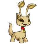 http://images.neopets.com/images/nf/aisha_biscuit_happy.png
