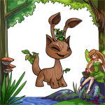 http://images.neopets.com/images/nf/aisha_earthfaerieframe.png