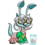 http://images.neopets.com/images/nf/aisha_eldfemale_happy.png