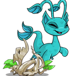 http://images.neopets.com/images/nf/aisha_gardensculpture.png