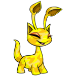http://images.neopets.com/images/nf/aisha_newfirefcoleyes.png