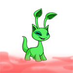 http://images.neopets.com/images/nf/aisha_redmistfg.png