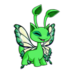 http://images.neopets.com/images/nf/aisha_stainedglasswings.png