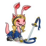 http://images.neopets.com/images/nf/aisha_warrioroutfit.png