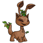 http://images.neopets.com/images/nf/aisha_woodland_happy.png