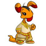 http://images.neopets.com/images/nf/blumaroo_bdayclothes11.png