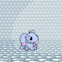 http://images.neopets.com/images/nf/blumaroo_bubblewrapbg.png