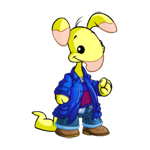 http://images.neopets.com/images/nf/blumaroo_casualoutfit.png