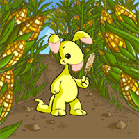 http://images.neopets.com/images/nf/blumaroo_cornday08.png