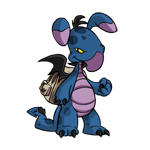 http://images.neopets.com/images/nf/blumaroo_explorersbackpack.png