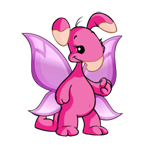 http://images.neopets.com/images/nf/blumaroo_faeriequeenwings.png
