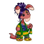 http://images.neopets.com/images/nf/blumaroo_gdayclothes11.png