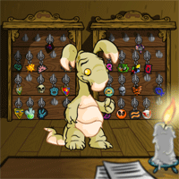 http://images.neopets.com/images/nf/blumaroo_keyringcase.png