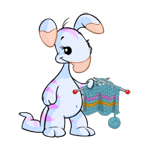 http://images.neopets.com/images/nf/blumaroo_knittingpatch.png
