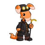 http://images.neopets.com/images/nf/blumaroo_neoviangentoutfit.png