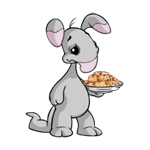 http://images.neopets.com/images/nf/blumaroo_plateofcookies.png