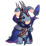 http://images.neopets.com/images/nf/blumaroo_royalboy_happy.png
