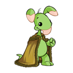 http://images.neopets.com/images/nf/blumaroo_sflcape.png