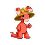 http://images.neopets.com/images/nf/blumaroo_strawhat.png