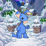 http://images.neopets.com/images/nf/blumaroo_visitadventbg.png