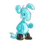 http://images.neopets.com/images/nf/blumaroo_wellingtonboots.png