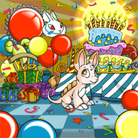 http://images.neopets.com/images/nf/bori_8thbirthdaybg.png
