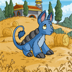 http://images.neopets.com/images/nf/bori_altadorpasturebg.png