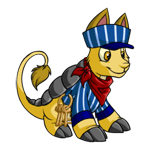 http://images.neopets.com/images/nf/bori_bdayclothes08.png