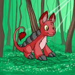 http://images.neopets.com/images/nf/bori_forestgladebg.png