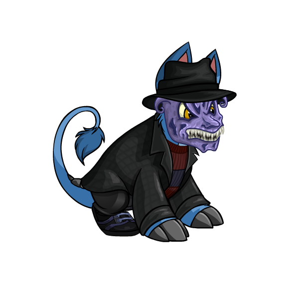 http://images.neopets.com/images/nf/bori_freddy_18.png