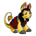 http://images.neopets.com/images/nf/bori_gdayclothes09.png