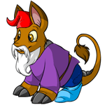 http://images.neopets.com/images/nf/bori_gnome.png