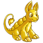 http://images.neopets.com/images/nf/bori_gold_happy.png