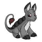 http://images.neopets.com/images/nf/bori_grey_happy.png