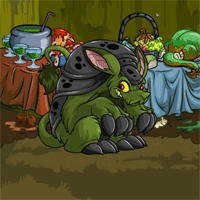 http://images.neopets.com/images/nf/bori_grossfoodbg.png
