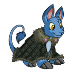 http://images.neopets.com/images/nf/bori_heavymeridellcloak.png