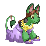 http://images.neopets.com/images/nf/bori_lovelyoutfit.png