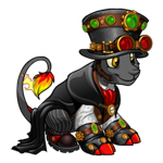 http://images.neopets.com/images/nf/bori_moltaraoutfit.png