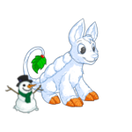 http://images.neopets.com/images/nf/bori_tinysnowman.png