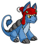 http://images.neopets.com/images/nf/bori_winterblechyhat.png