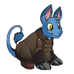 http://images.neopets.com/images/nf/bori_wooloutfit.png