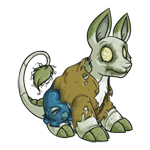 http://images.neopets.com/images/nf/bori_zombie_happy.png