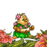 http://images.neopets.com/images/nf/bruce_islandflowerfg.png