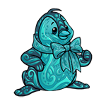 http://images.neopets.com/images/nf/bruce_maractite_happy.png