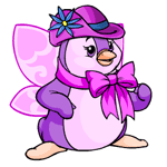 http://images.neopets.com/images/nf/bruce_pinkflowerhat.png