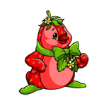 http://images.neopets.com/images/nf/bruce_strawberry_happy.png