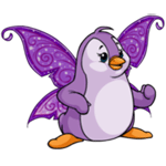 http://images.neopets.com/images/nf/bruce_transdarkwings.png