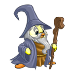 http://images.neopets.com/images/nf/bruce_wizardoutfit.png