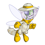 http://images.neopets.com/images/nf/buzz_bdayclothes.png
